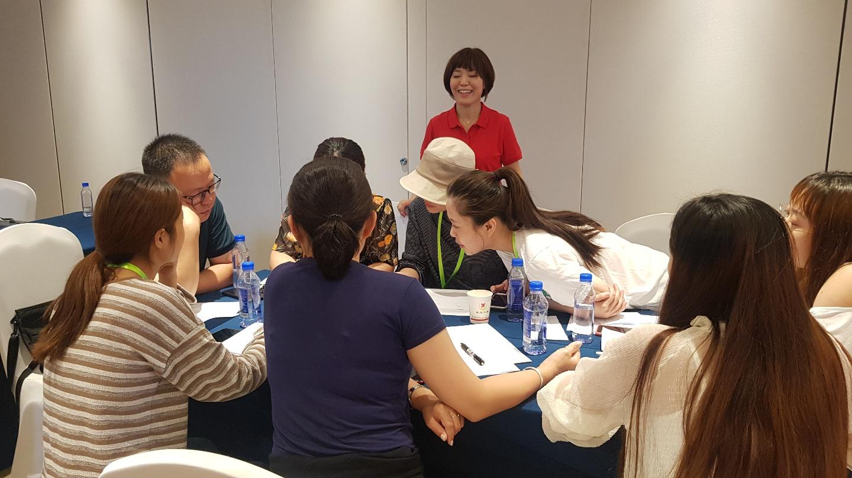 2019-8-31 중국 연길 딜러향 상담사 교육 세미나 19.jpg