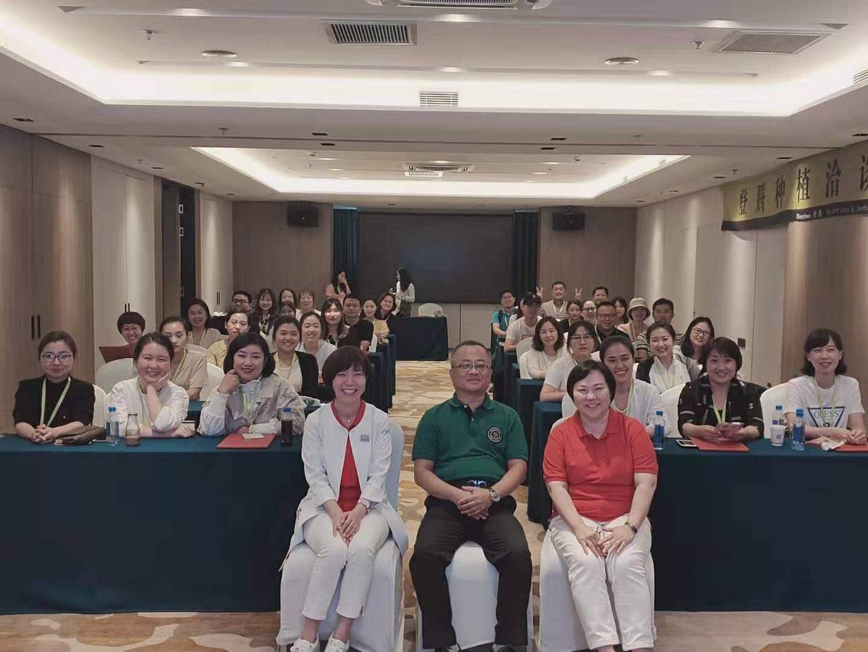 2019-8-31 중국 연길 딜러향 상담사 교육 세미나 3.jpg