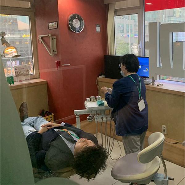 2019-10-19 oral manipulation therapy 인증시험_600-4.jpg