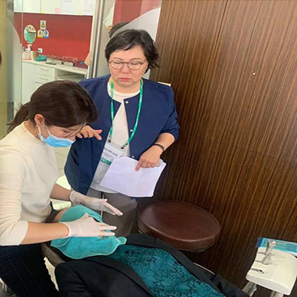 2019-10-19 oral manipulation therapy 인증시험_600-1.jpg