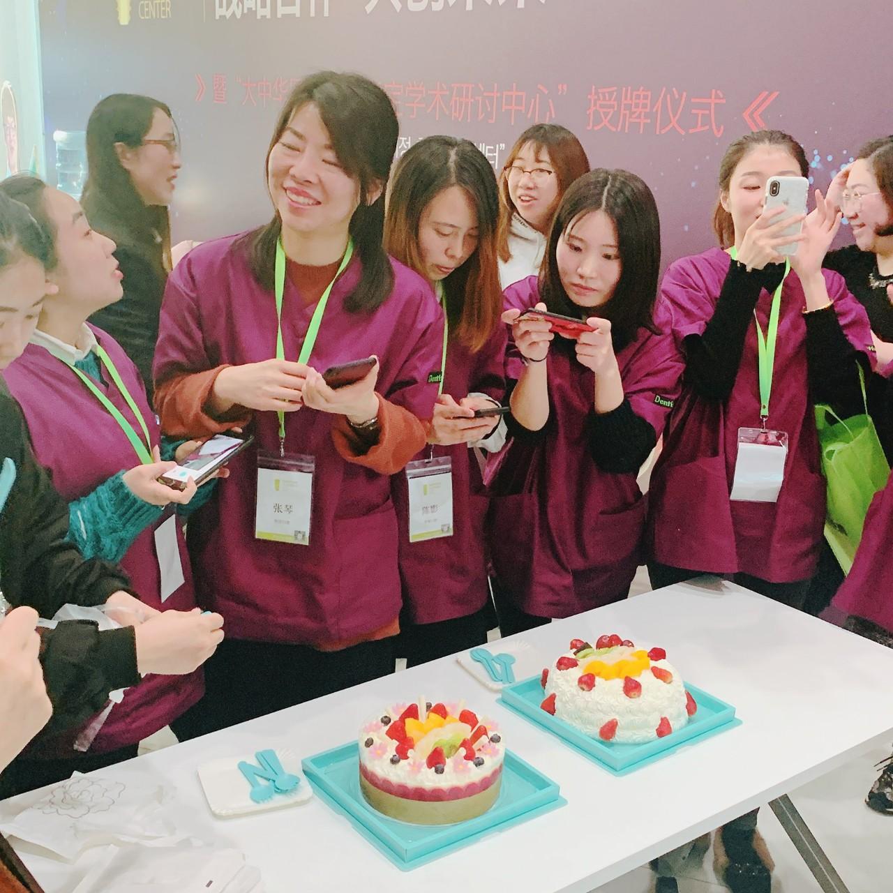 20190320_중국상해임플란트스탭세미나 14.jpg