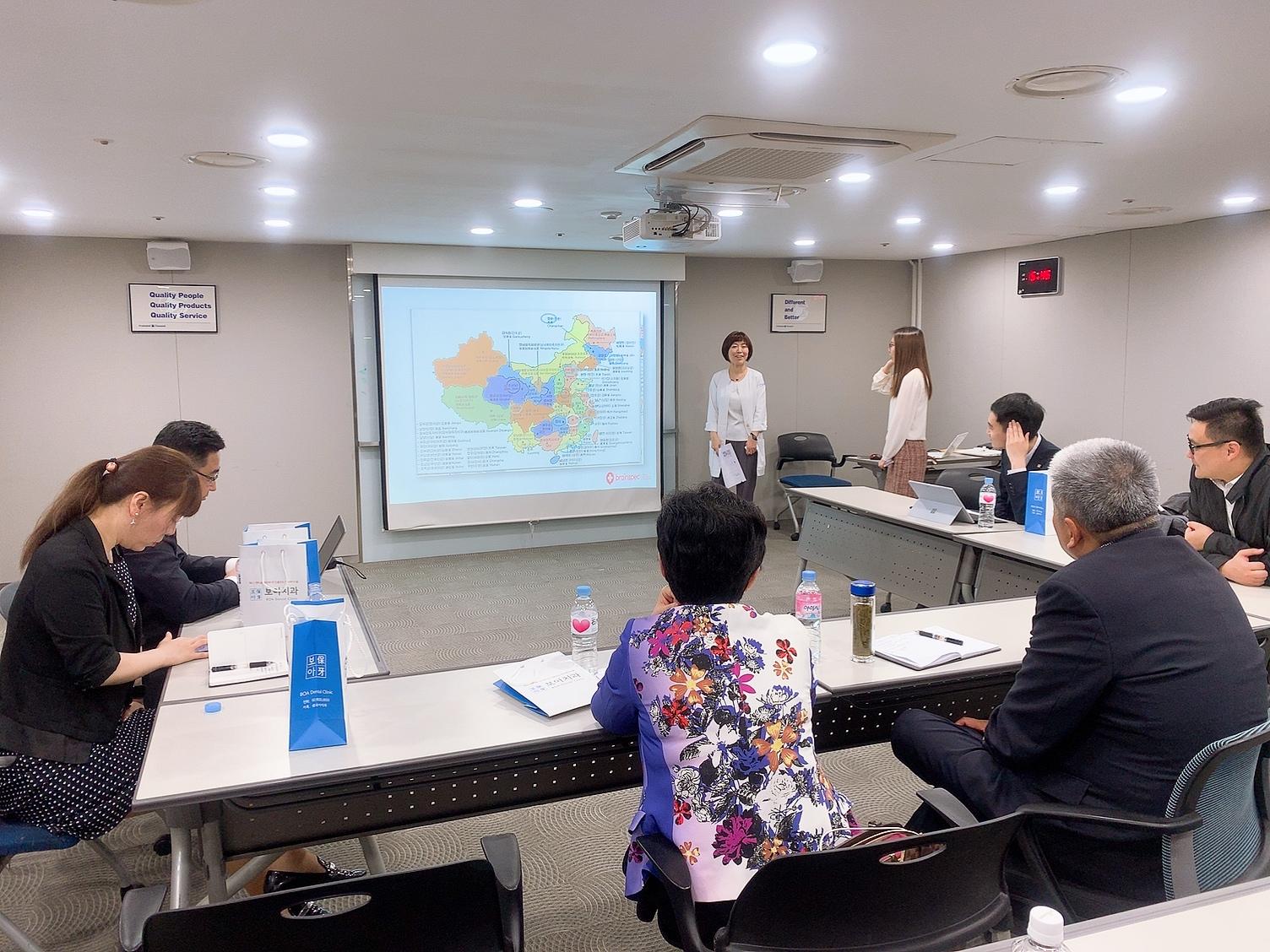 2019-4-24 중국 바이보참관단 사보험 강의 8.jpg