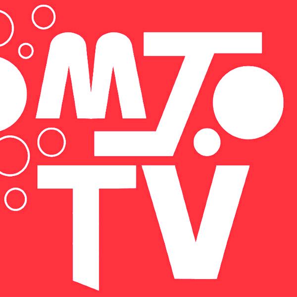 MJ TV 수정 로그 _빨강.jpg