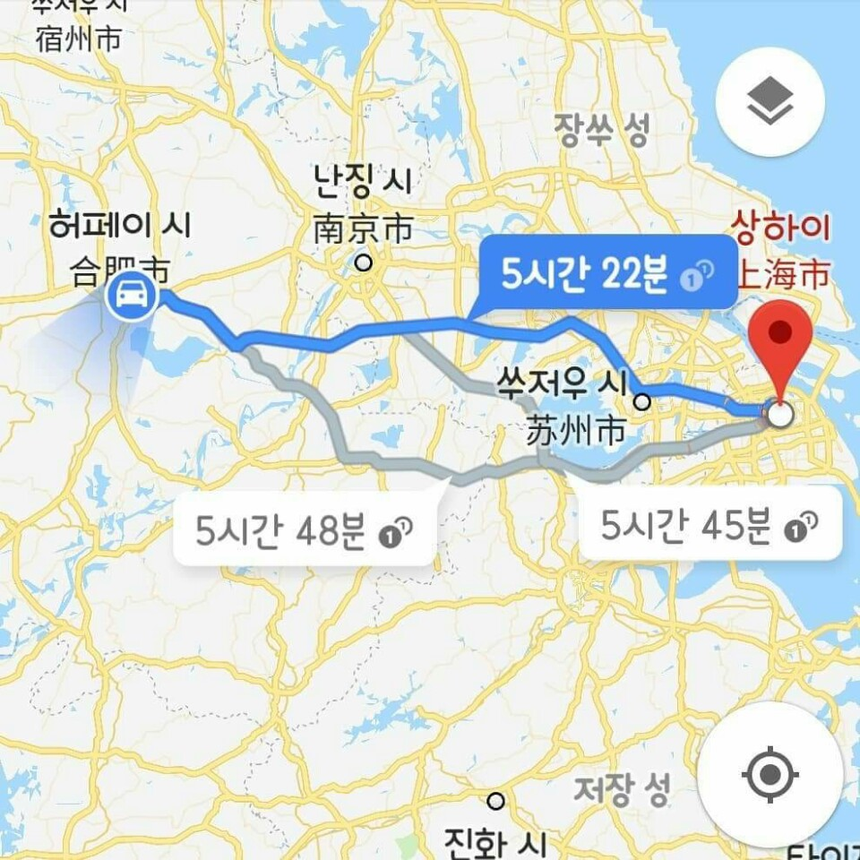 2018-3-4 상해-합비-제남 덴티움 Assist 세미나 8.jpg