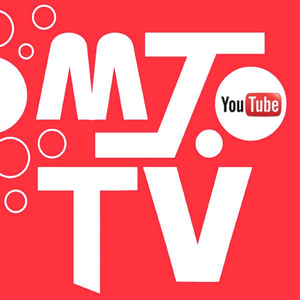 MJ TV 수정 로그 _빨강_유튜브로그.jpg